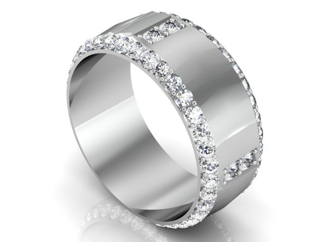 24 best Mens Rings images on Pinterest Show me Men rings and