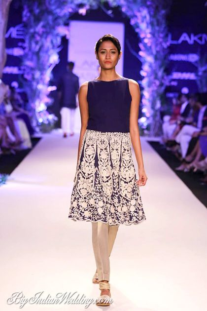 Manish Malhotra designer collection