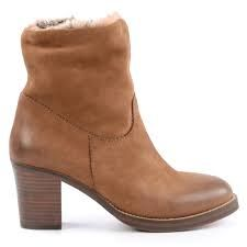 Afbeeldingsresultaat voor laarzen met bont