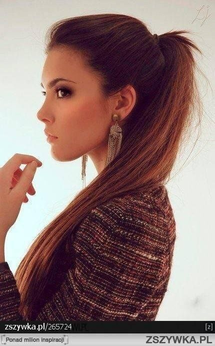 Beautiful <3 #fashion #beauty #girl
