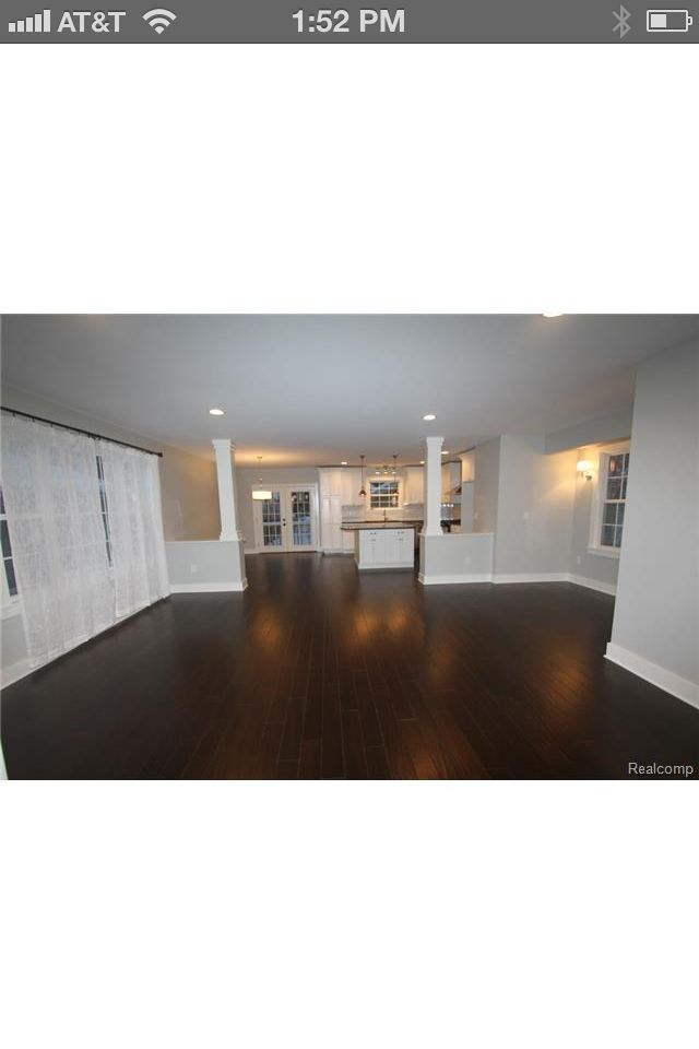 Craftsman Home Interior Design Concept Amazing Inspiration Design