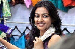 Five award-winning performances of Radhika Apte that prove her versatility