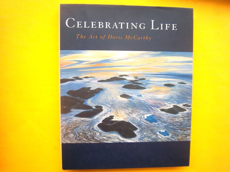 Doris McCarthy Celebrating Life - Google Search