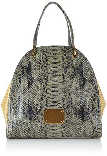 Liebeskind Berlin Pam Brand New Snake Shoulder Bag, Husky, One Size Liebeskind Berlin http://www.amazon.com/dp/B00KQJB3R4/ref=cm_sw_r_pi_dp_iLTPub00B032Q