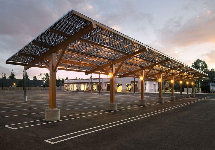 Santa Barbara Rental Car Airport