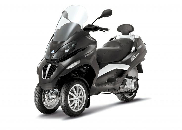1000 ideas about 250cc scooter on pinterest scooters. Black Bedroom Furniture Sets. Home Design Ideas