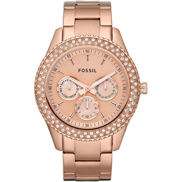 fossil orologi donna - Cerca con Google