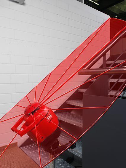 Lazer hizalama, lazer ölçüm cihazı. Flex ALR 512 lazer hizalama net lazer görüntüsü vermektedir. #flex #machine #innovative #technology #teknoloji #turkey#makineler #perfect #tadilat #elektronik #smooth #professional #profesyonel #yenilik #usta #master #lazer #light #hizalama #lazermachine #mimar #architect #art  http://www.ozkardeslermakina.com/urun/lazer-hizalama-flex-alr512/
