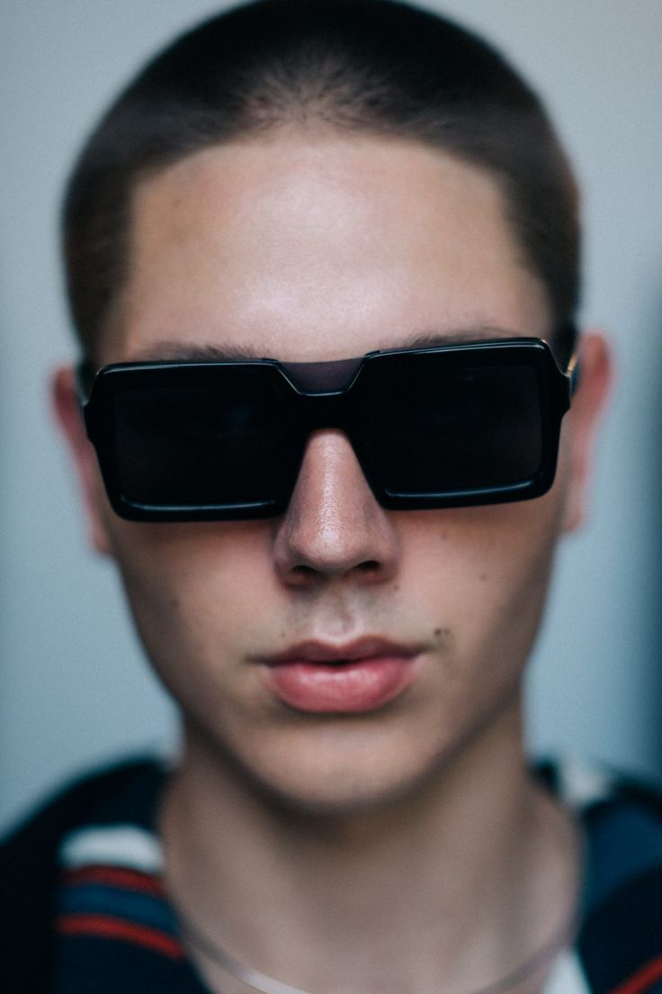 Wholesale fashion sunglasses new york 61