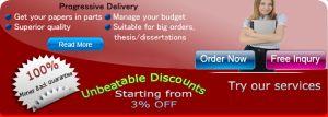online bibliography apa
