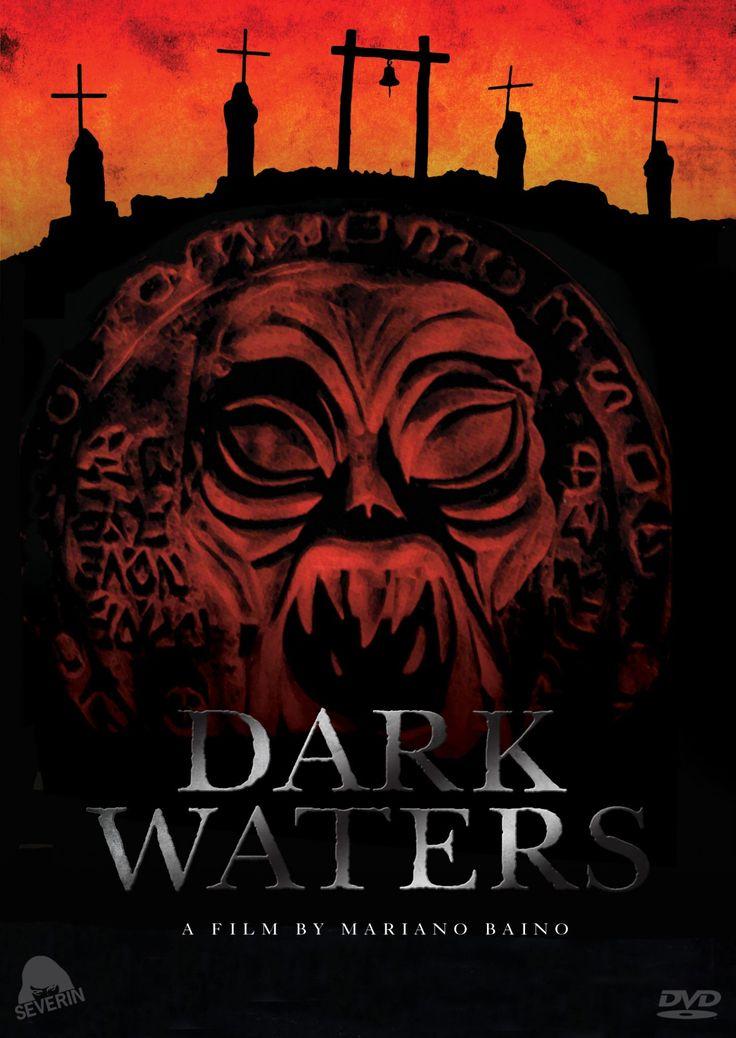 watch dark waters 1993 online dating