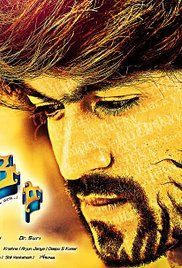 Lucky Kannada Full Movie Watch Online. A light-hearted movie that revolves around Vikram Kumar alias Lucky (Yash) who is in love with a television anchor Gowri (Ramya). Gowri gives Lucky the cold shoulder, and helping her keep ...