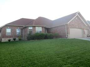 €133,400 - 2 - 4  Bed House, Republic, Greene County, Missouri, USA