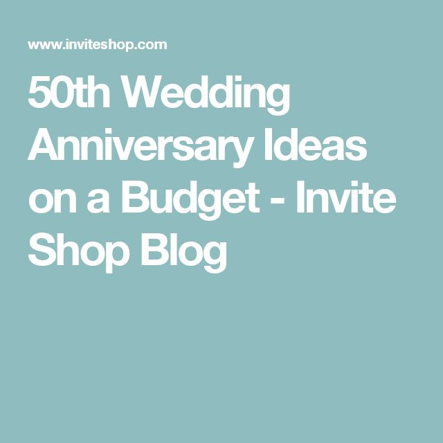 Wedding anniversary gift online shopping