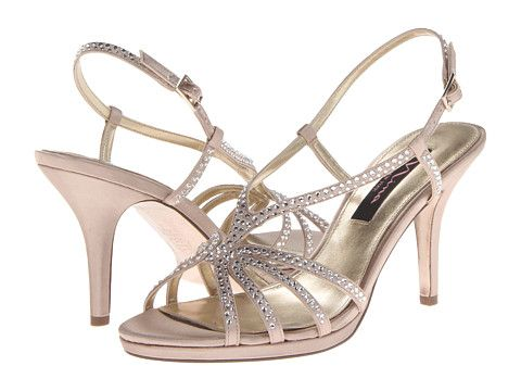 1000  images about shoes on Pinterest | Pump, Red carpets and ...