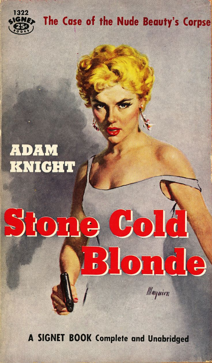 Book Cover Artist Pay : Best vintage pulp images on pinterest art book