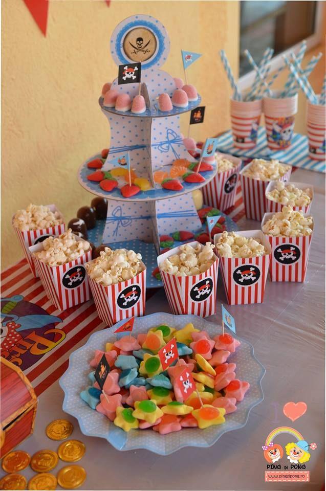 candy-bar-tematica-pirati-cutii-personalizate-popcorn