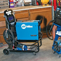 Supplies and equipments related to welding    Welding is a fabrication process that is done to join materials or metals together by adding great amount of heat and electricity. Read more --> http://weldingsuppliesau.wordpress.com/2013/04/19/supplies-and-equipments-related-to-welding/