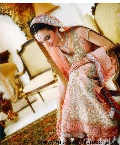 Pakistani-Bridal-Lehengas.jpg 500×604 pixels