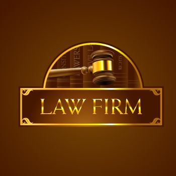 When people are injured due to no fault of their own, whether they are the victim of a job-related accident, permanently damaged due to the negligence of a doctor or nurse, or harmed after a car or truck accident, they need a strong workers compensation, medical malpractice, or car accident lawyer to represent them.