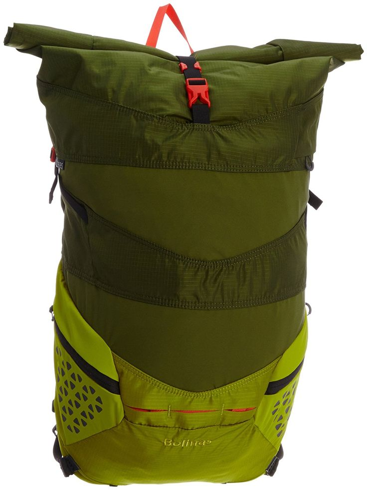 Boreas Bolinas Outdoor Backpacks >>> See this awesome image  : Best hiking backpack