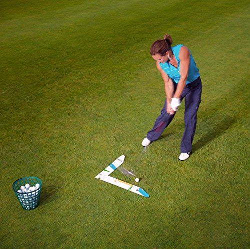 75 Best Images About Golf Swing Training Aids On Pinterest