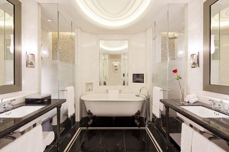 Fairmont Peace Hotel, Shanghai Region, China - Xangai: 6 avaliações - TripAdvisor