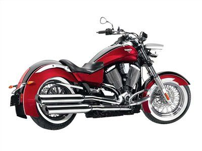 Follow the link for details.  Victory 2014 Boardwalk™ Motorcycles  #Mungenast #Victory