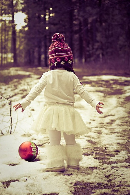 80 Best Images About Photo Winter Photoshoot On