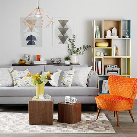 HOME DZINE Shopping | Mr Price Home launches Stockholm range