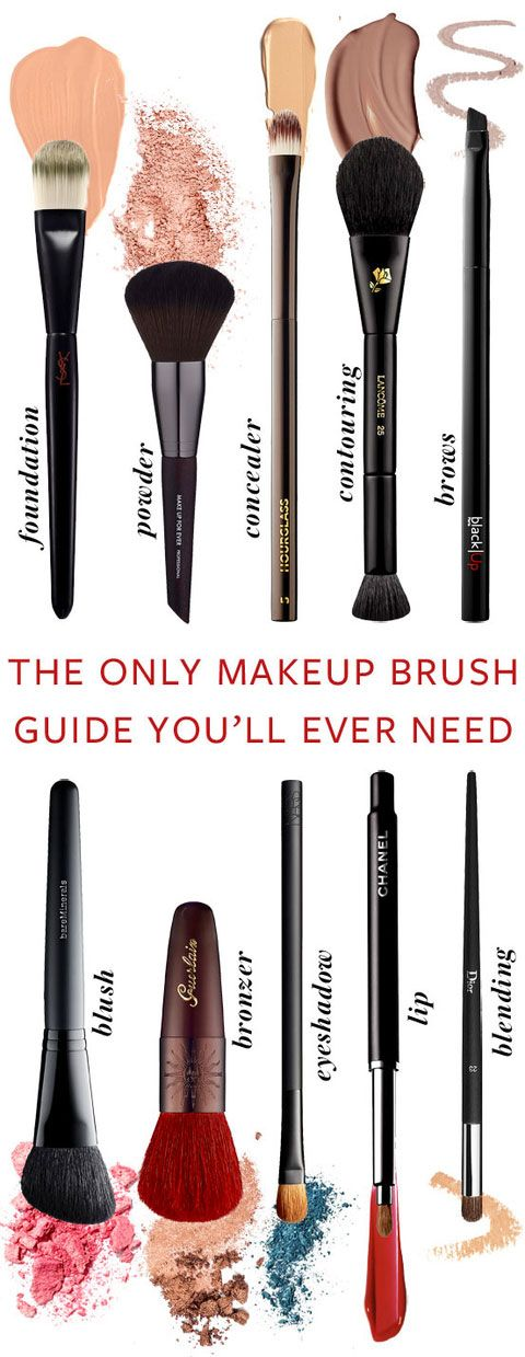 The only crossdreser makeup and brushes you will ever want: http://www.crossdressboutique.com/tgirl/cosmetics/