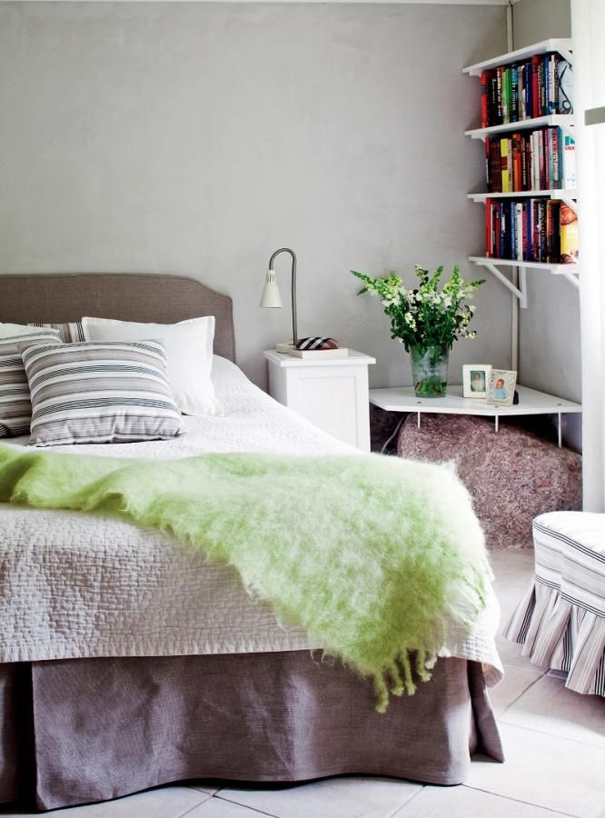 Ryhdikäs kaunotar | Koti ja keittiö