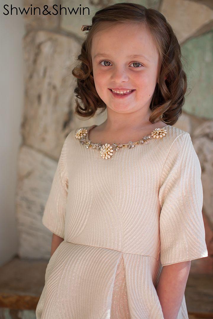 192 besten Nähkram Kind Bilder auf Pinterest | Nähideen, Nähprojekte ...