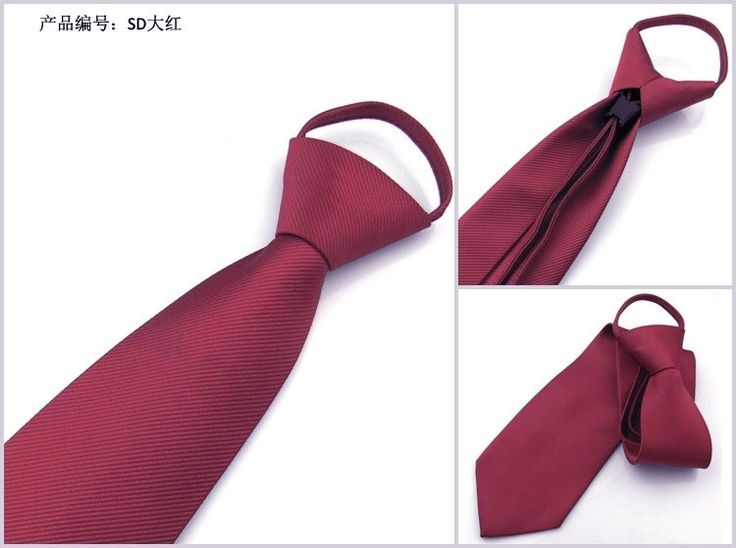 Best 25+ Zipper ties ideas on Pinterest | Bow ties, Men's ...
