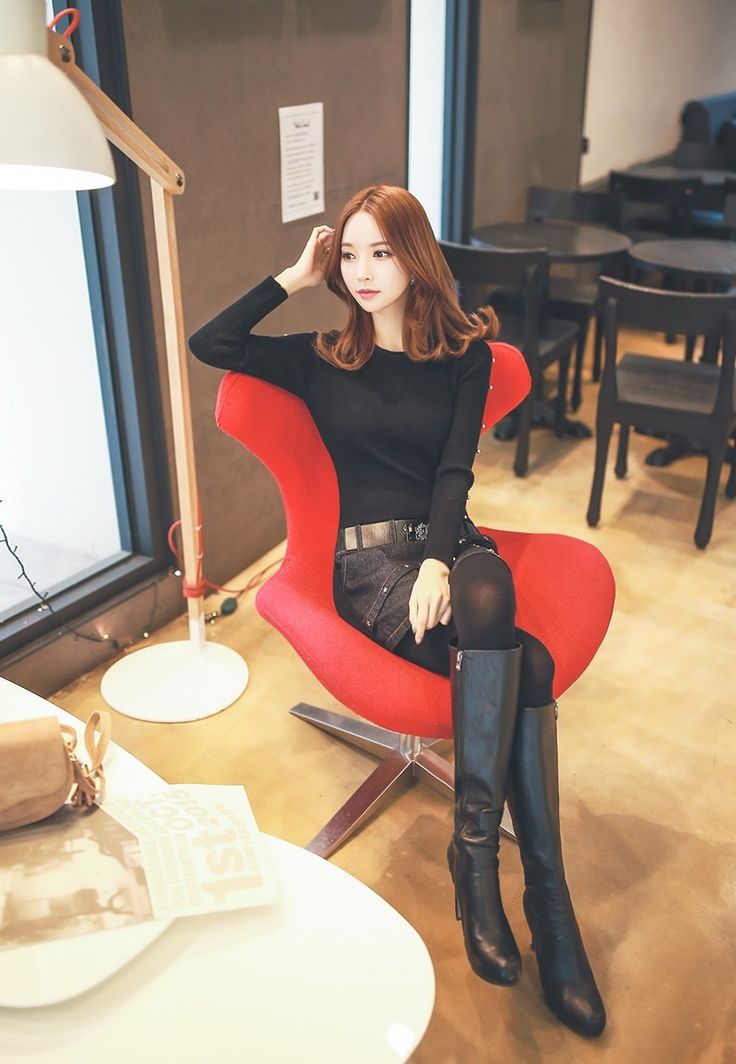 brandy camp single asian girls Sign up now and start browsing pictures of du bois single women over 50 zoosk online dating is racial dating preferences asian single women in brandy camp.