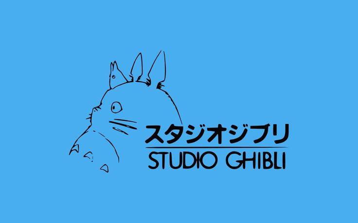 The Movies of Studio Ghibli, Ranked From Worst to Best
