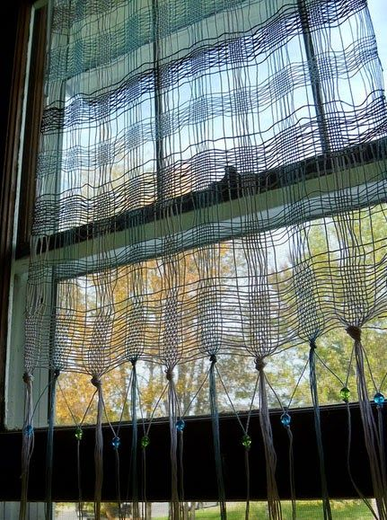 Curtain Ideas Weaving Patterns Curtains For Kitchen Kitchen Curtain Bed Bath And Beyond