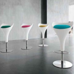 KOM Dining Chairs & Stools - Dining Room - Furniture - Browse Furniture