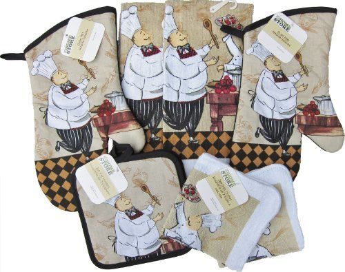 chef kitchen decor accessories 89 best images about chef on bistro 5362