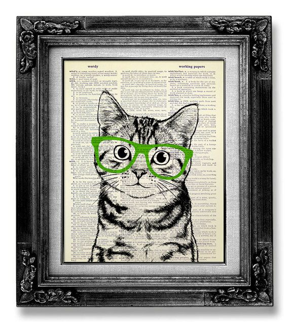 42 best Gift ideas for cat lovers images on Pinterest | Cat lovers ...