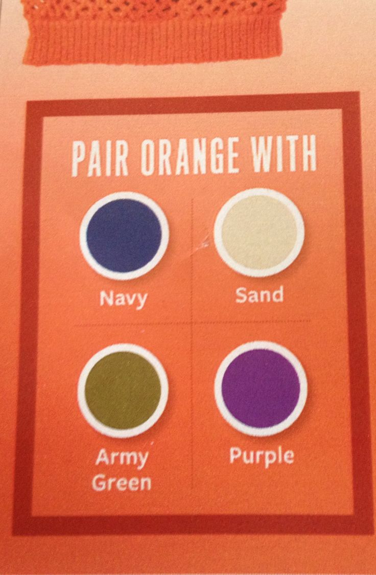 Pin by Lisa Guilmette on Clothing School logos, Orange