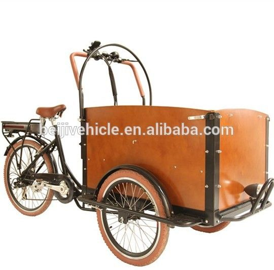 european cheap 3 wheel adult tricycle cargo bike for kids/trike bicycle price made in China