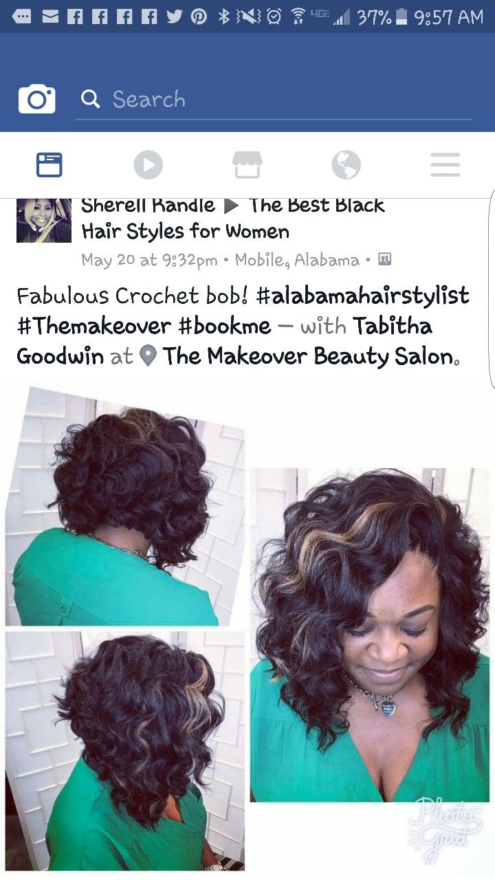 Mejores 231 imágenes de hair en Pinterest | Cortes de pelo de ...