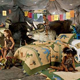 60 best images about Kid\'s Room on Pinterest