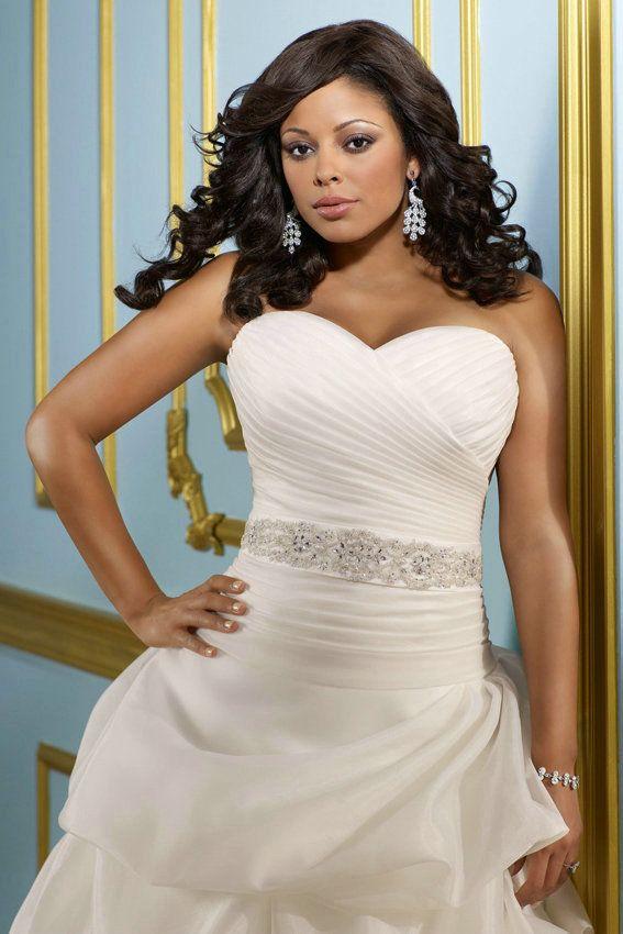 123 best wedding dresses images on pinterest | boyfriends