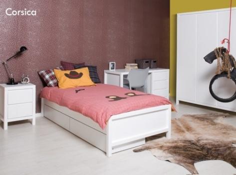 25 beste idee n over tiener slaapkamer indeling op pinterest tiener kamer organisatie tiener - Beeld van tiener meisje slaapkamer ...