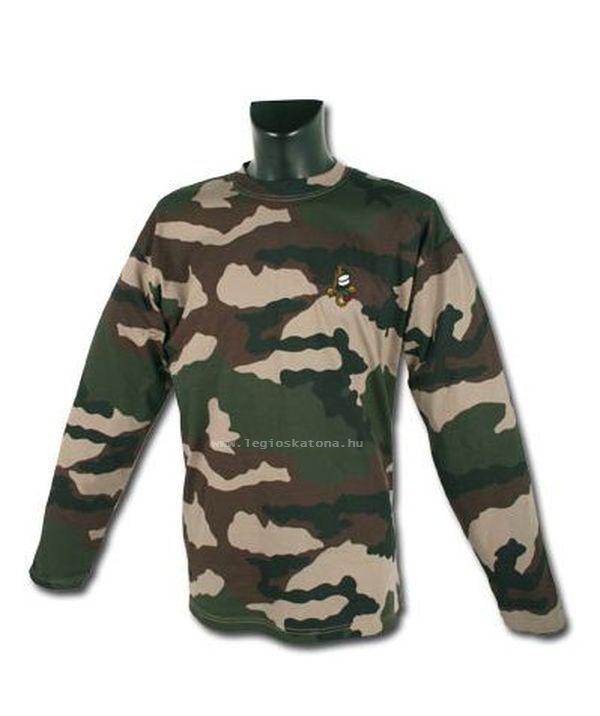 http://www.legioskatona.hu/index.php/legios-webaruhaz/katonai-ruhazat/francia-idegenlegio-terep-polo-lk0145-detail