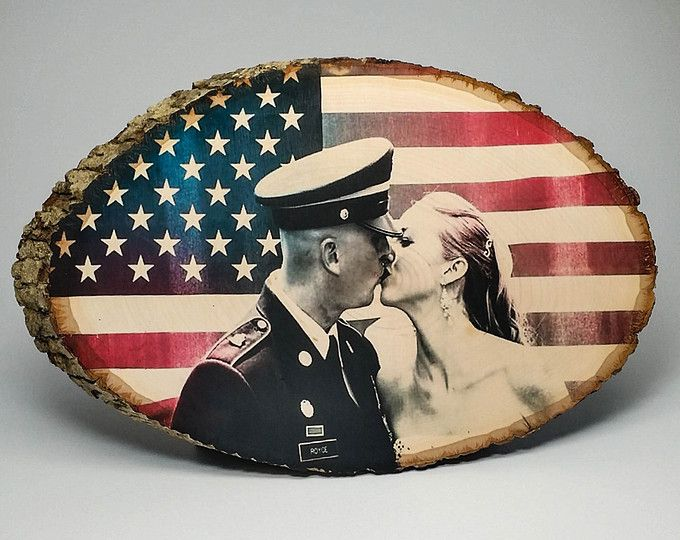 5th Wedding Anniversary Gift Ideas For Wife: 25+ Unique Wood Anniversary Gifts Ideas On Pinterest