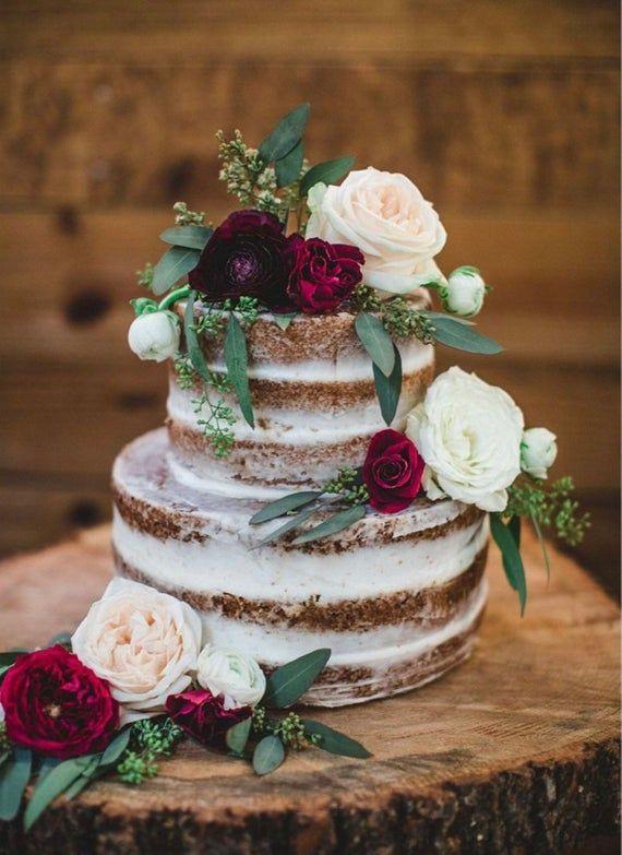 Live Edge Oak Anpassbare Plattformen Fordern Sie ein individuelles Angebot an   Etsy   – Dream wedding
