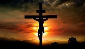 Ele pode ser o homem mais famoso de todos os tempos, mas, surpreendentemente pouco se sabe sobre a sua vida. Desde o seu nascimento até à sua execução pelos romanos, aqui estão seis fatos sobre o Jesus histórico.